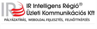 Intelligens R�gi�