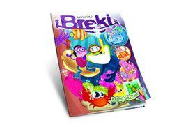 Breki magazin